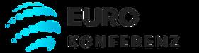 Euro Konferenz Logo